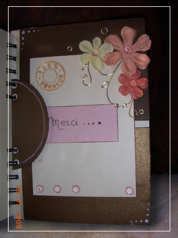 Notre premier cadeau de mariage Dscn3714