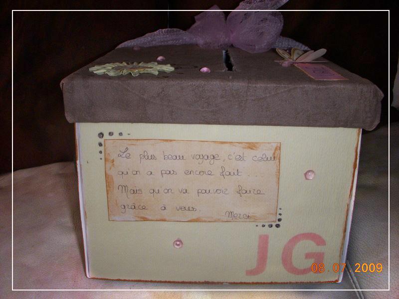 Notre premier cadeau de mariage Dscn3715
