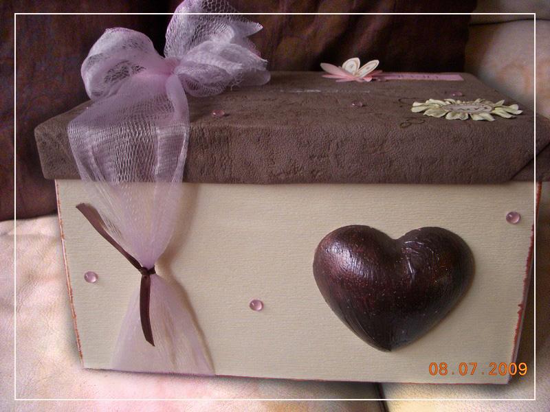Notre premier cadeau de mariage Dscn3716