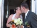 Mon fabuleux Mariage 2009_015
