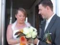 Mon fabuleux Mariage 2009_016