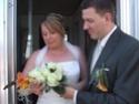 Mon fabuleux Mariage 2009_017
