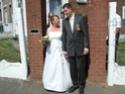 Mon fabuleux Mariage 2009_018