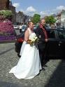 Mon fabuleux Mariage 2009_019