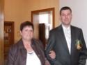 Mon fabuleux Mariage 2009_021