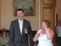 Mon fabuleux Mariage 2009_023