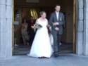 Mon fabuleux Mariage 2009_026
