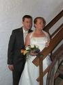 Mon fabuleux Mariage 2009_027
