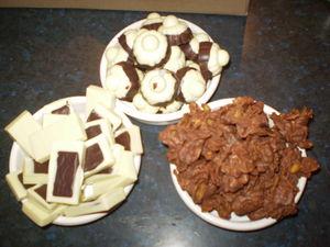 Petits Chocolats  33981111