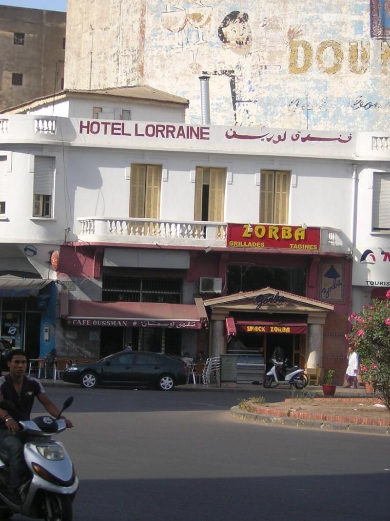 LES ANCIENS DU QUARTIER LA FONCIERE - Page 14 Hotel211