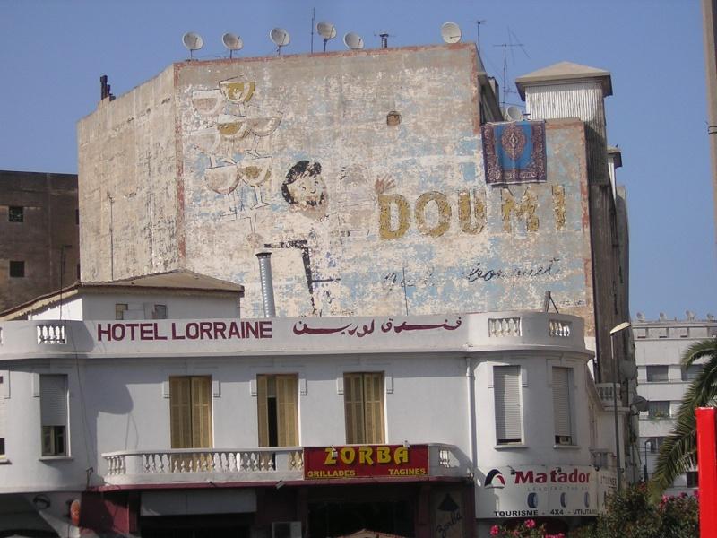 LES ANCIENS DU QUARTIER LA FONCIERE - Page 14 Hotel310