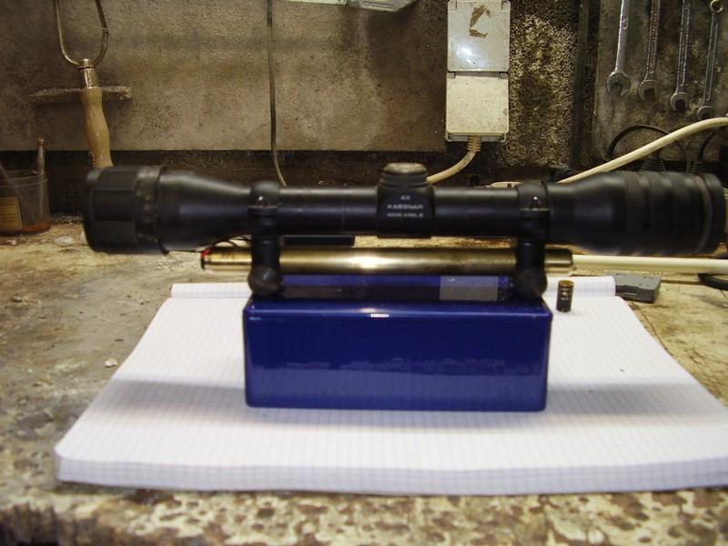 TX-RX Laser FM 100 Khz Suplas16