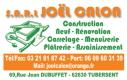 **** Mémoire d'Opale **** Logoca11