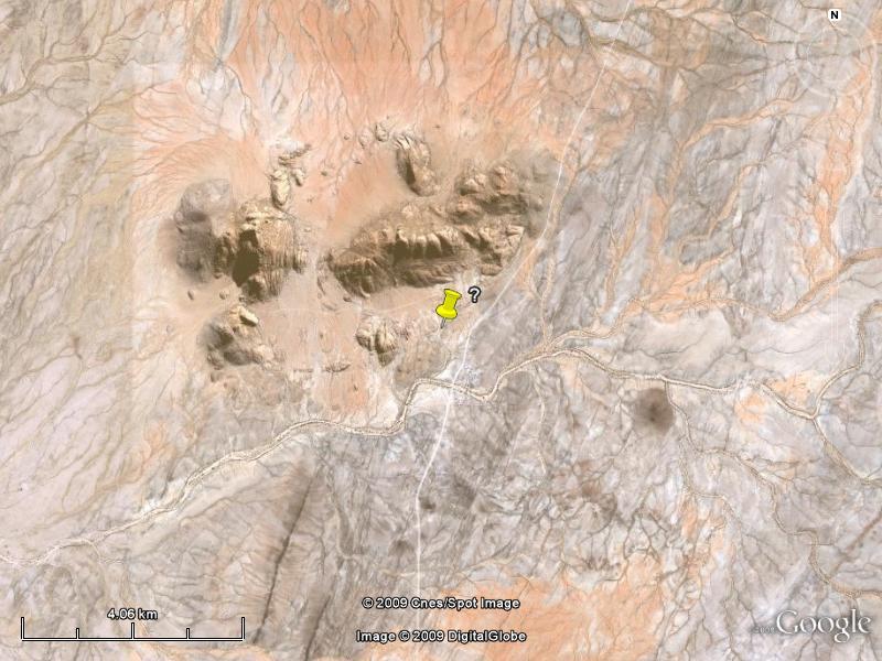 DEFIS ZOOOOOOM Monde A001 à A061 (Janvier/Juillet 2009) - Page 64 Skp0310