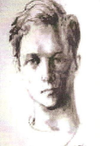 O CONNOR (Arthur) Général de division Ptourd12