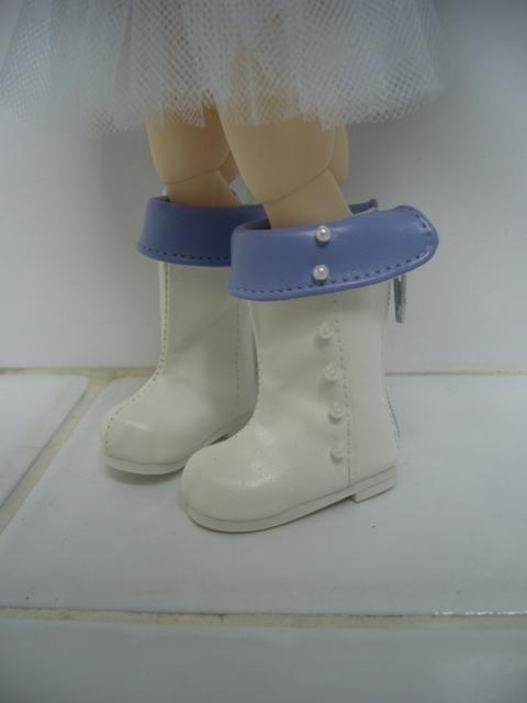 [VDS]*NEWS* SD: Set Volks esprit duchesse, bottes SD Shoes110