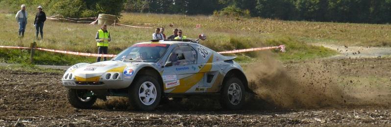 Photos & Vidéos Hirigoyen P1050712