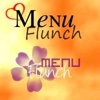 Menu-flunch Sans_t15