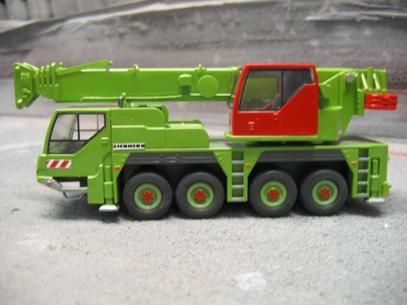 liebherr 1060/70 made in china Img_0013