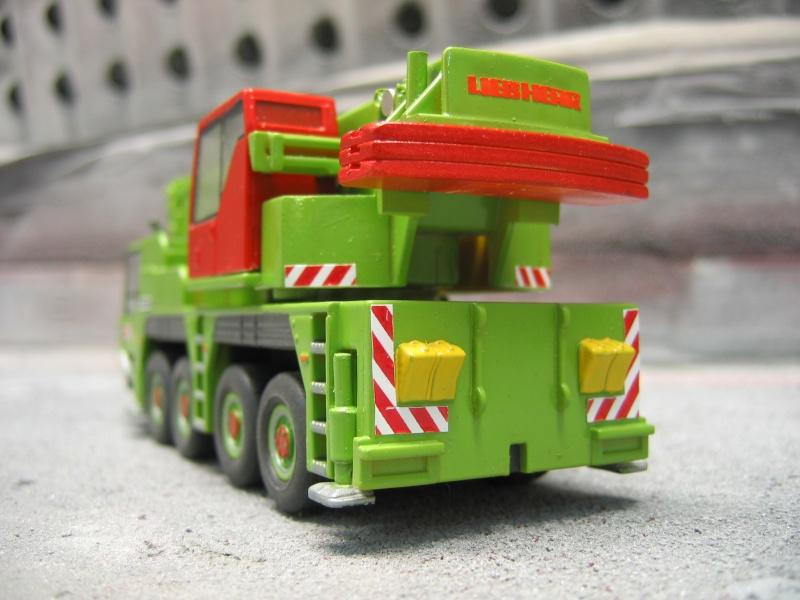 liebherr 1060/70 made in china Img_0014