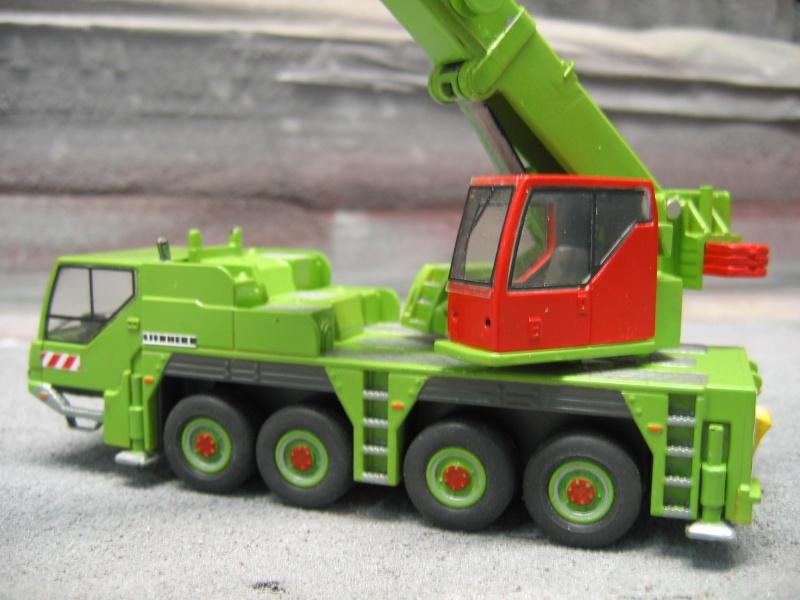 liebherr 1060/70 made in china Img_0015