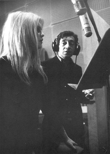 Gainsbourg !!! - Page 2 69625010