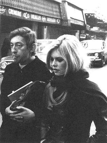 Gainsbourg !!! - Page 2 69625011