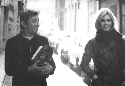 Gainsbourg !!! - Page 2 69625012