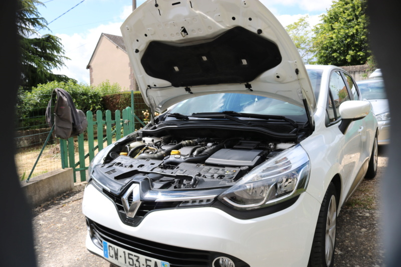 Ma Clio 1.5 Dci 90cv Business S&S. Img_1125