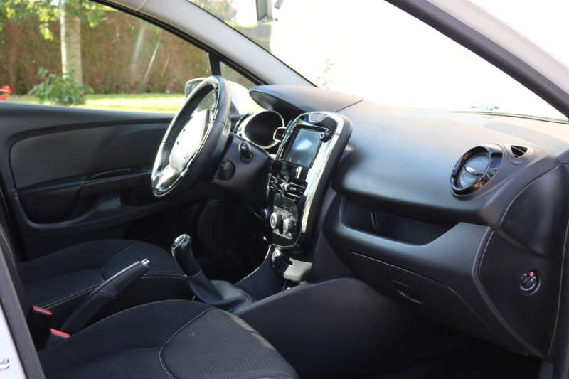 Clio 4 Business 1.5L DCI 90cv S&S ( 2013 ) Img_1219