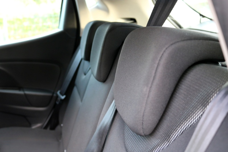Clio 4 Business 1.5L DCI 90cv S&S ( 2013 ) Img_1222