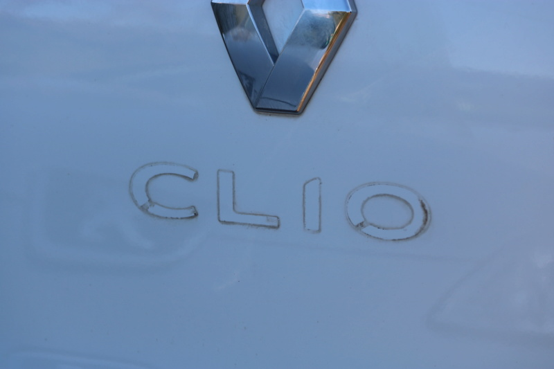Ma Clio 1.5 Dci 90cv Business S&S. Img_1527