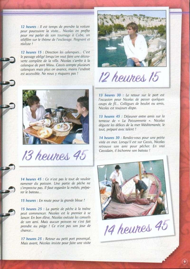 Mag PBLV - Article sur Nicolas Herman Articl10