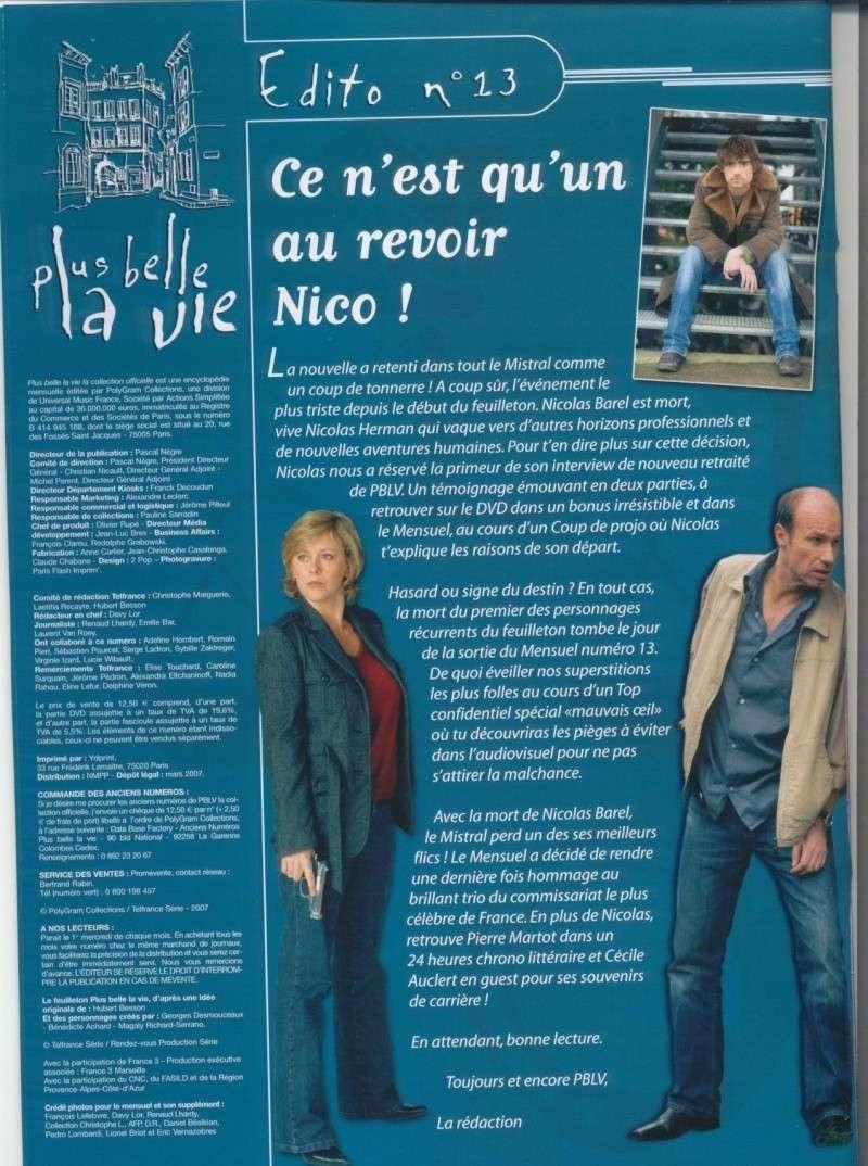 Mag PBLV - Article sur Nicolas Herman Dapart10