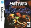 Metroid Prime Hunters - DS - Fiche de jeu Mphuds10