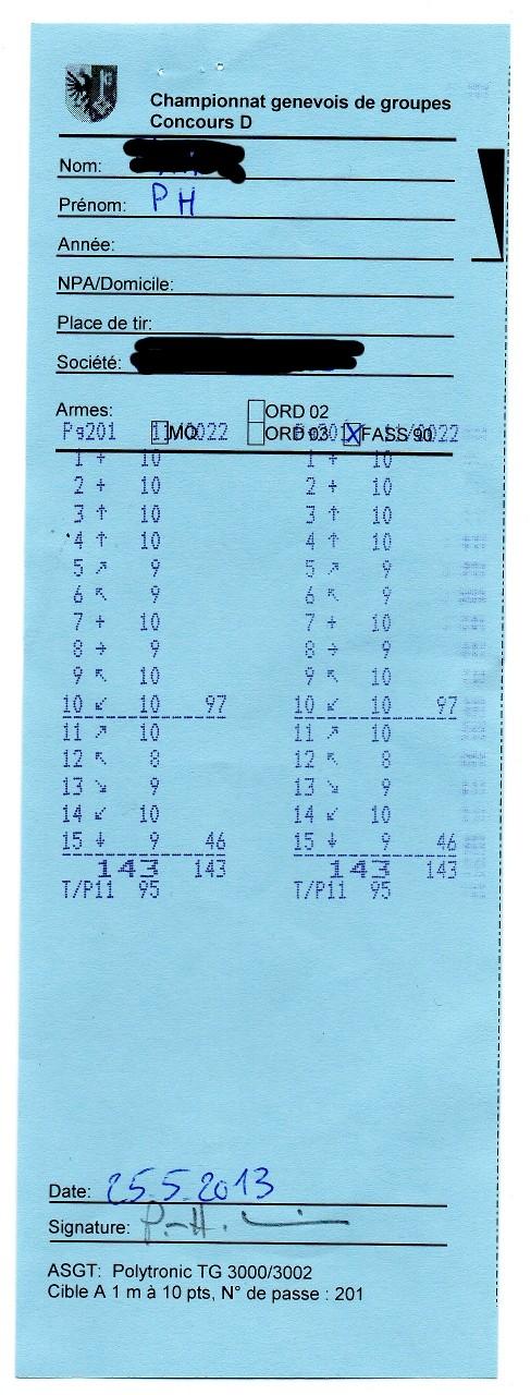 PE90, besoin de pécisions - Page 2 Img10010