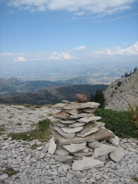 Aragomax/montagne de Lure Img_6610