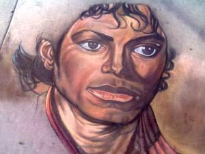 dessin Michael - Page 2 37003710