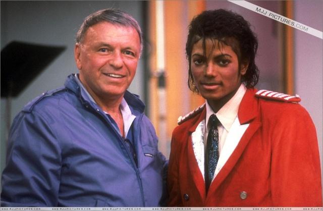 Michael et les Grands Hommes de ce monde - Page 3 Franc_10