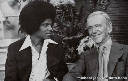 Michael et les Grands Hommes de ce monde - Page 3 Fred_a10