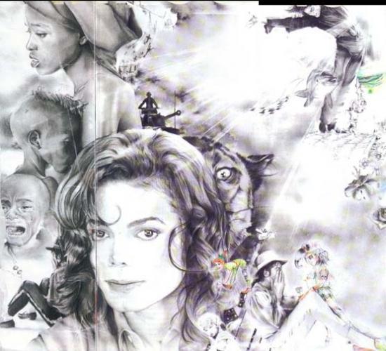 dessin Michael - Page 2 Mjjjoc10
