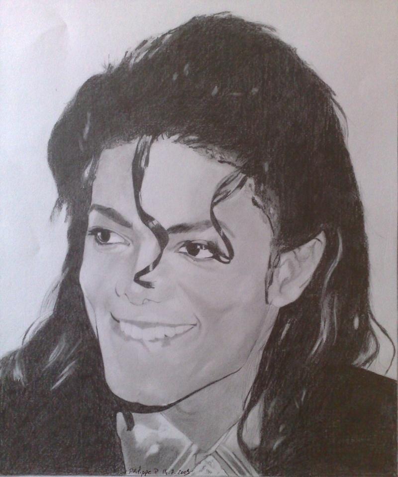 dessin Michael - Page 2 Par_ph10