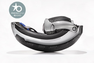 Casque pliable - Page 2 2011_o12