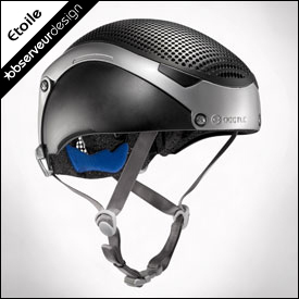 Casque pliable - Page 2 B_obs010