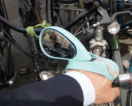 Salon du cycle de Paris Velocc10