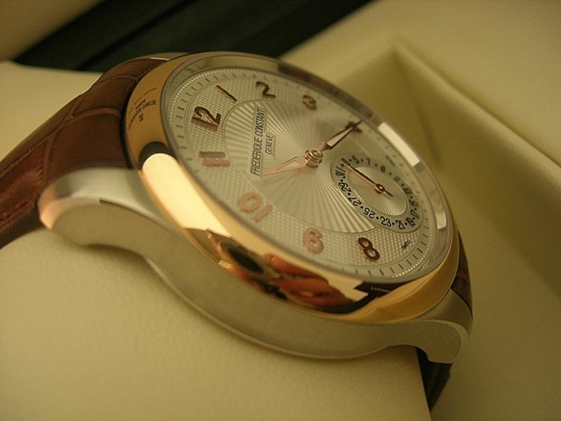 Quelle montre avec une bague en or? Dscn4320
