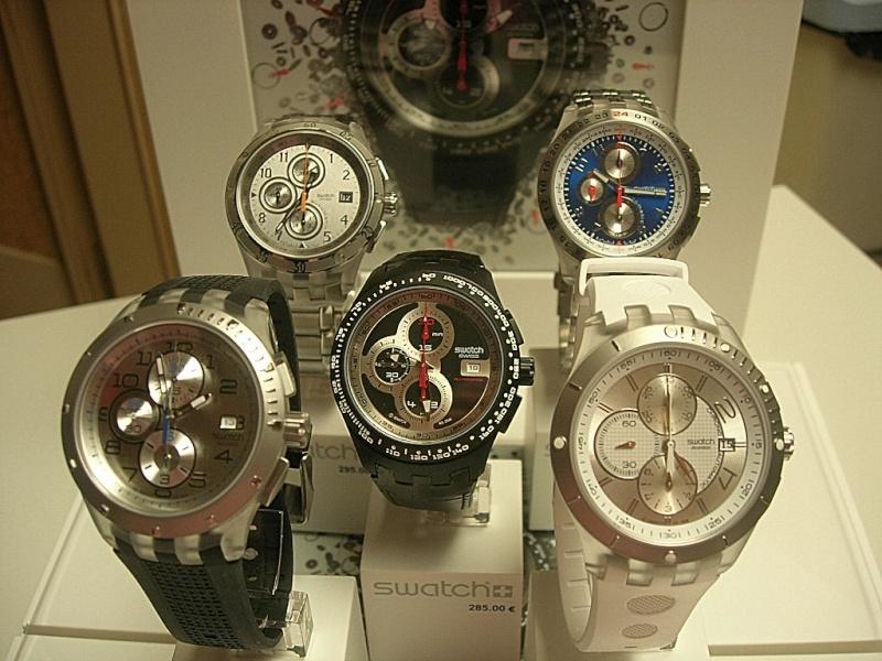 News : Swatch chrono automatique - Page 4 Dscn4337