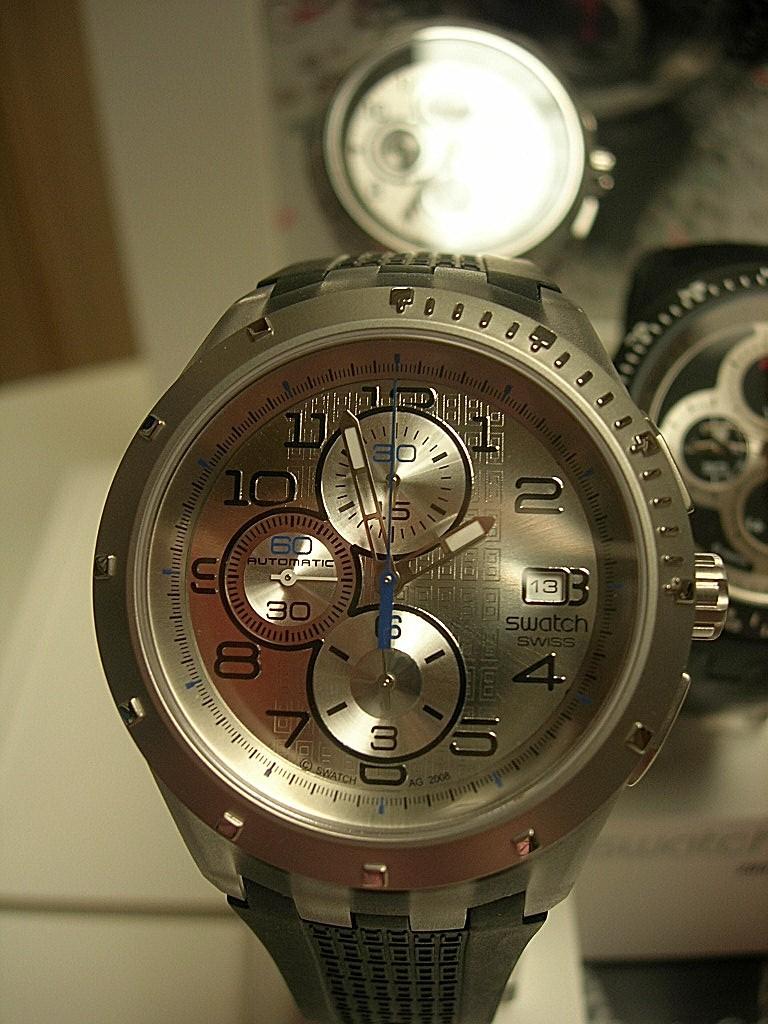 News : Swatch chrono automatique - Page 4 Dscn4339