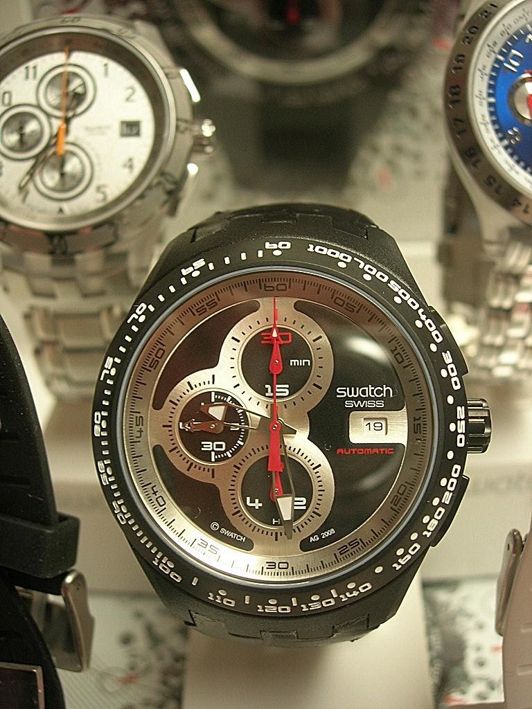 premier prix pour une montre de manufacture Dscn4340
