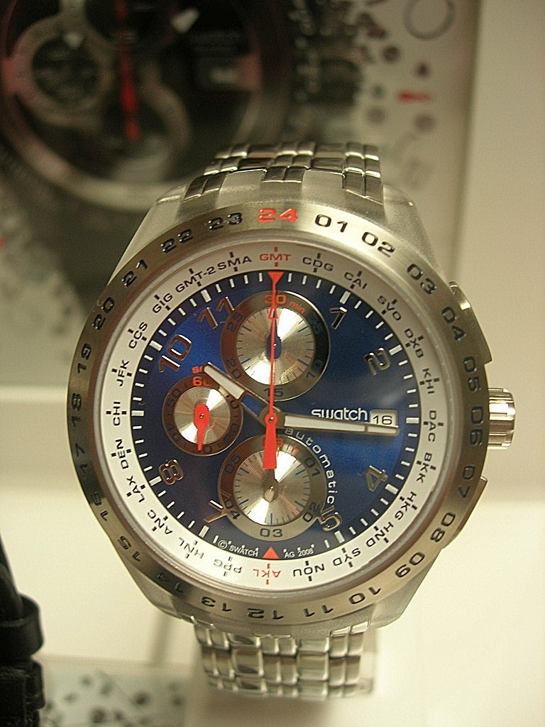 News : Swatch chrono automatique - Page 4 Dscn4341